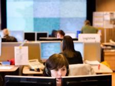 Grote zorgen in raad en Kamer om chaos bij Eindhovens Centrale24
