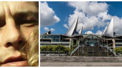 Moordenaar Julie Van Espen was wel vluchtgevaarlijk: hij keerde drie keer niet terug naar cel