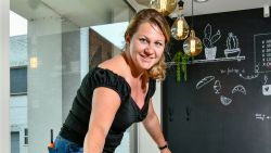 """Horeca-uitbaters verdeeld over grote heropening: """"Ik wil van mijn café geen operatiekwartier maken"""""""