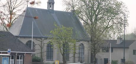 Geen deal over Pastorijtuin, Sint-Michielsgestel gaat terug naar oorsponkelijk plan