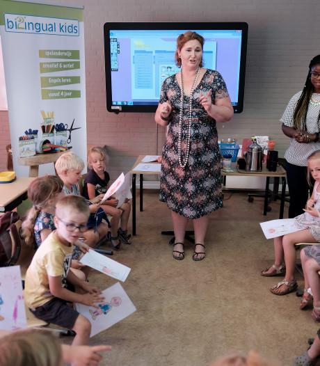 Ouders moeten bij Pro8 zelf als invaljuf of -meester voor de klas