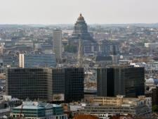 Les grands parcs immobiliers bruxellois priés de moins consommer