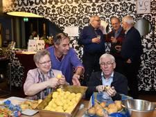 Culemborgs buurtcentrum vraagt zich af: 'Mogen we straks nog een tosti of koffie serveren?'
