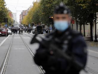 Hoogste dreigingsniveau afgekondigd in heel Frankrijk: wat betekent dat?