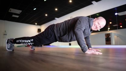 Sporten in tijden van corona: I-Fitness gaat work-outs streamen via internet