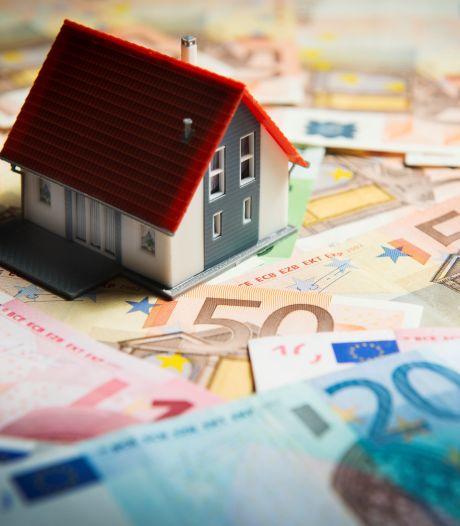 De aangekondigde ozb-verlaging zit er niet in voor Neder-Betuwe in de begrotingsplannen