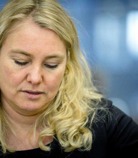 Kamer blokkeert bijdrage voor rondweg Eindhoven