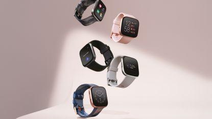Coronakilo's eraf met de Fitbit, maar welke koop je best?