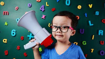 OPROEP. Wij zoeken grappige 'back to school' uitspraken van jullie kroost