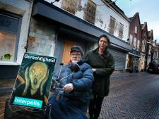 Piet en Klara Emck geven strijd tegen verzekeraar nog lang niet op