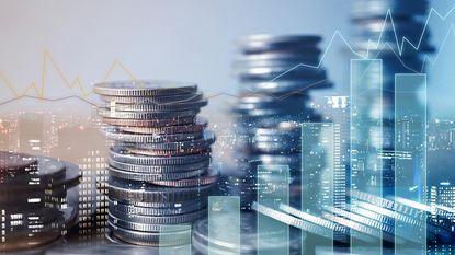 Maar drie op de tien Belgen tonen interesse voor beleggingen