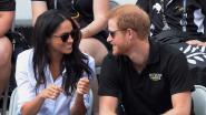 """Meghan Markle en prins Harry maken verloving snel bekend"""