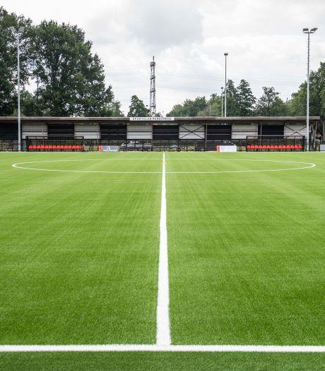Sportclub Enschede staat op een 'gevaarlijke' driesprong voor de toekomst