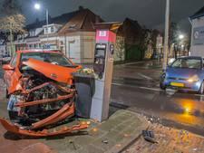 Na bewoners is ook de politiek de verkeersonveiligheid op Auvergnestraat in Bergen op Zoom meer dan beu