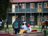 Blijven asielzoekers uit veilige landen weg uit Oisterwijk? Raadslid Inge van Beers is er niet gerust op