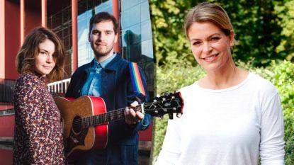 Karen Damen, Tom Dice en Kato wagen zich aan 'Liefde voor Muziek' (en ook deze vijf artiesten doen mee)