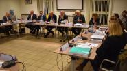 Bevolking krijgt inspraak over het Masterplan Munkzwalm
