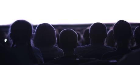 Nederlands bioscoopbedrijf wil meer filmhuizen in de buurt
