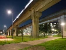 Subsidie Hart voor de K-buurt stopt: 'Moeilijk om dit weer op te zetten'