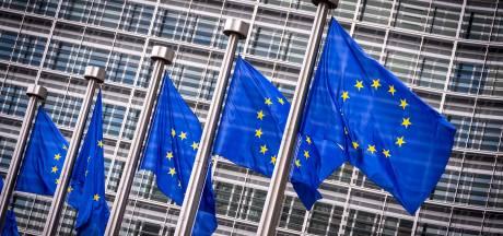 EU blijft 'nepnieuws' aanwijzen