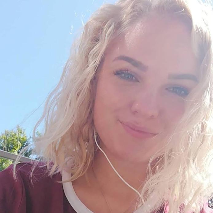 Birgitte Kallestad overleed afgelopen maandag in Noorwegen aan hondsdolheid.