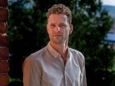 Arnhemse kunstenaar Florentijn Hofman afvaller bij Wie is de Mol?: 'Zelfs mijn kinderen wisten niks'