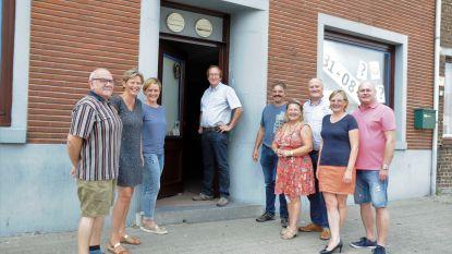 Café Bij Laudes sluit (voorlopig) opnieuw de deuren
