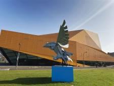 Lelystads Agora-theater in zwaar weer: reorganisatie noodzakelijk om hoofd boven water te houden