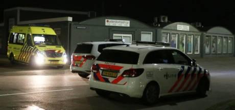 Zeer grimmige sfeer bij nachtelijke vechtpartij in Den Bosch waarbij twee gewonden vallen