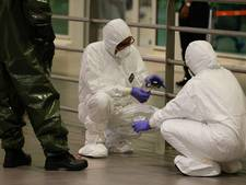 Vliegveld Kuala Lumpur vrij van gif na moord op Kim Jong-nam