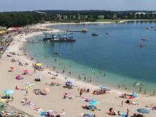 Verdrinking Volkel: 'Allochtoon loopt verhoogd risico in het water'