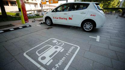 """""""Elektrische auto's zijn voor veel Europeanen gewoonweg niet te betalen"""""""