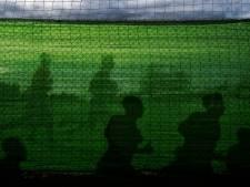 Le football australien demande à ses joueurs de limiter les partenaires sexuels
