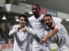 Plet kreeg na FC Twente te maken met 'pestgedrag': 'Ze deden er alles aan om mij weg te krijgen'