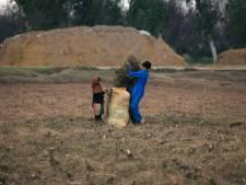 Une Pakistanaise chrétienne de 12 ans retrouvée enchaînée après des mois de viols et d'esclavage