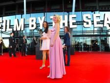Knip filmfestival niet in stukjes: Zonder kloppend hart in Vlissingen gaat Film by the Sea dood