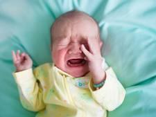 Artsen: slapeloze kinderen ontwrichten gezin