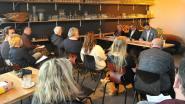 Evergem verkoopt voormalig administratief centrum Kluizen: geschat op 254.000 euro