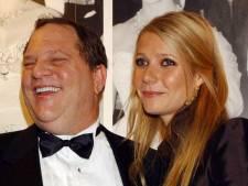 Waarom Gwyneth Paltrow dé sleutel bleek tot het ontmaskeren van Harvey Weinstein