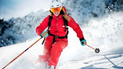 Ook zonder après-ski mogen wintersporters van skivakantie dromen: dit zijn de coronaregels per Alpenland