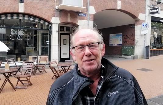 Jan van Heumen.