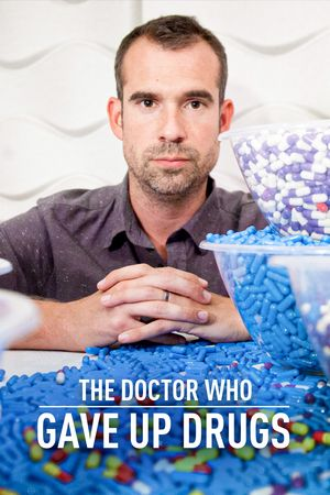 The Doctor Who Gave Up Drugs
