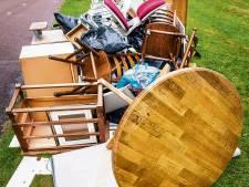 Aantal huisuitzettingen én aanzeggingen daalt fors in Etten-Leur