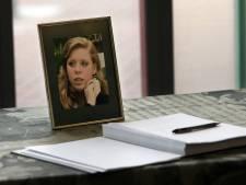 Hof behandelt vandaag weer moordzaak Milly Boele