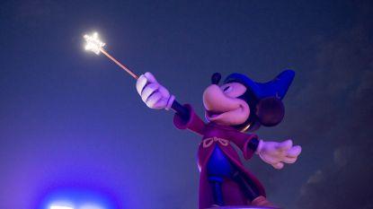 Dancefestival voor Disneyfans breidt uit