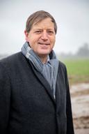 Willem van Stockum van Zonnestroom Zutphen.