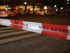 Vrouw bedreigd met vuurwapen bij overval op woning in Nijmegen