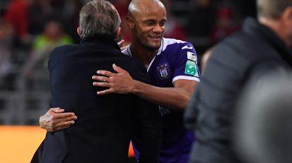 """Onze Anderlecht-watcher pleit voor realisme: """"Kan gebeuren is niet gelijk aan zal gebeuren"""""""