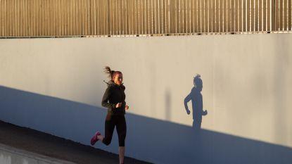 Studie: loopstijl aanpassen vermindert kans op blessure niet