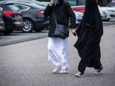 Raad van State: Intrekken paspoort jihadisten mocht niet
